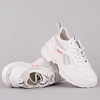 Женские кроссовки Lonza 146738 36 23 см, фото 1