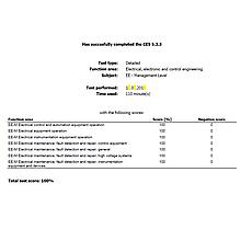 CES 6.0.4, CES 6.0.0 и другие