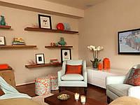 Советы по улучшению домашнего декора при малом бюджете