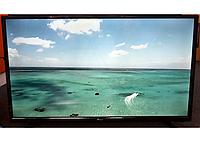 Смарт-телевизор с Т2 Domotec 40LN4100 (40 дюймов)