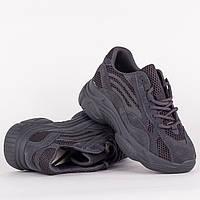 Женские кроссовки Lonza 146742 36 23 см, фото 1