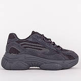Женские кроссовки Lonza 146742 36 23 см, фото 2