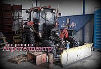 Диагностика и ремонт тракторного двигателя Д-21 на базе Т-25, Т-16, ХТЗ и всех модификаций