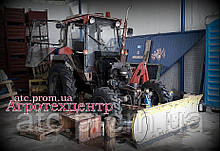 Диагностика, поточный и капитальный ремонт тракторного двигателя Д-21 на базе Т-25, Т-16, ХТЗ и модификаций