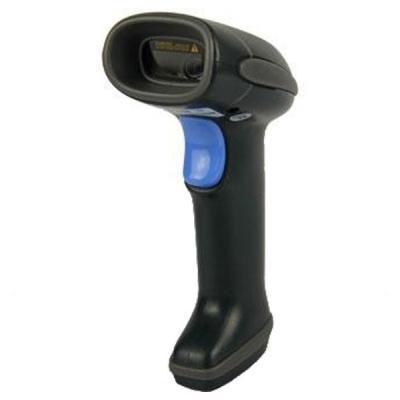 Сканер штрих-кода Supoin T1