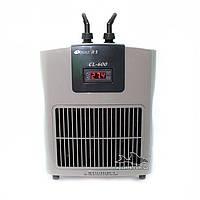 Resun CL-600 - холодильник (чиллер) для охлаждения аквариумной воды