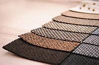 Ткань мебельная ОЛИМПИК, фото 1