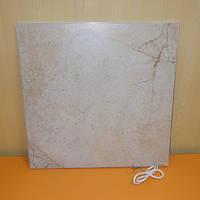 Инфракрасный керамический обогреватель Венеция Стандарт ЭПКИ 300 ( 50*50) для дома офиса