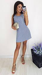 Платье принт в расцветках 62615