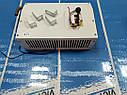 Печка салона дополнительная на пять сопл 12в, фото 4