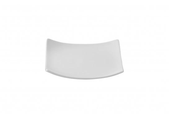 """Менажница 3,75"""" (9см) Alt Porcelain CaBaRe Белая (YF333)"""