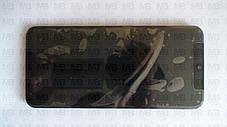 Дисплей с сенсором Samsung A305 Galaxy A30 Black, GH82-19202A, оригинал!, фото 2