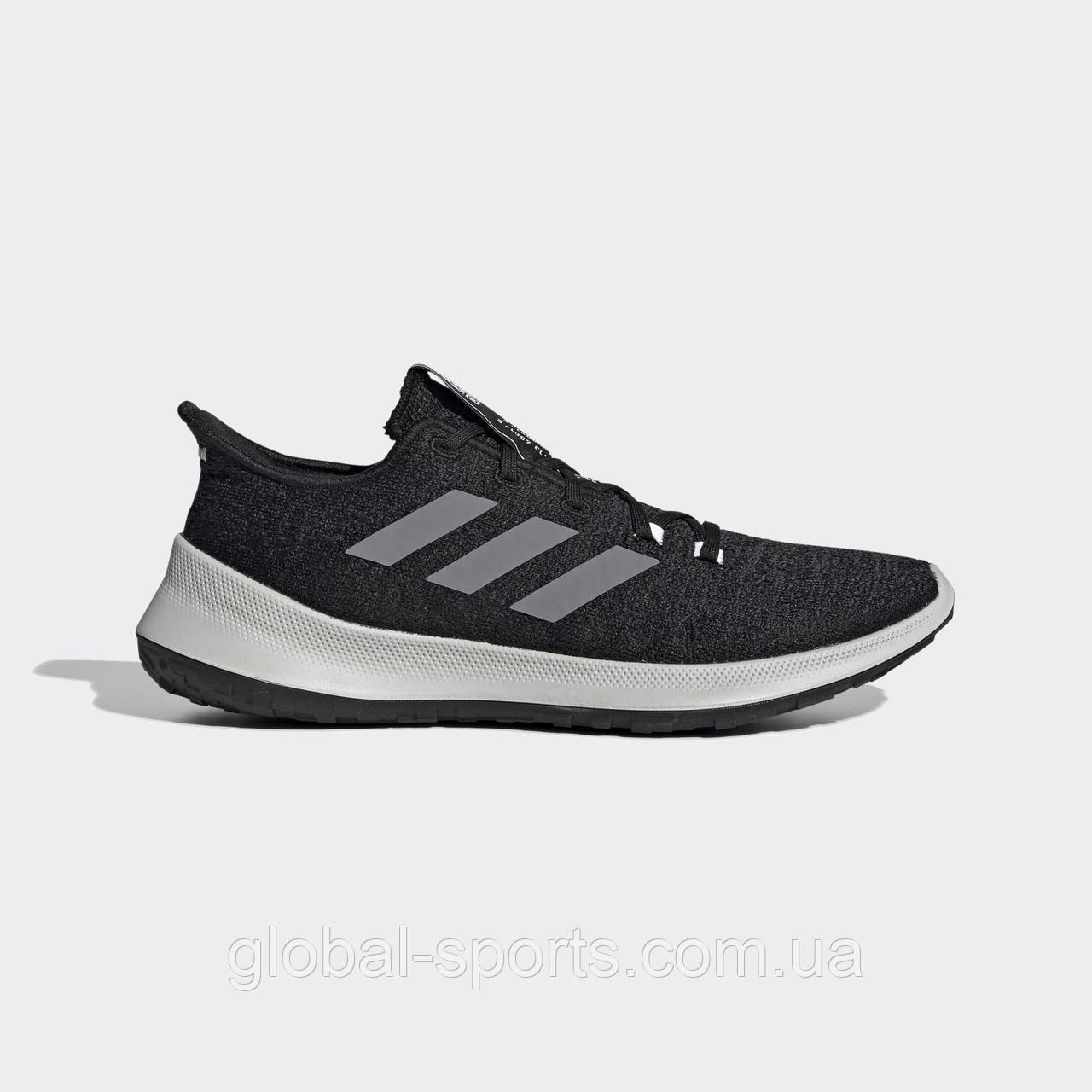 Мужские кроссовки Adidas Purebounce+(Артикул:G27364 )