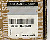 Наружное зеркало заднего вида (R, правое) на Renault Master III 2010-> — Renault (Оригинал) - 963016903R, фото 7