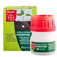 Инсектицид Инициатор, 10 шт (25 г ) — шарики для защиты саженцев, кустарников