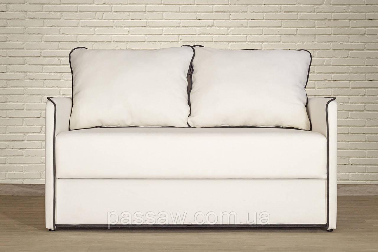 Диван-кровать САФАРИ-мини
