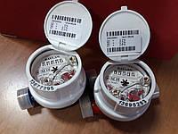 Счётчики  воды квартирные BAYLAN (ДУ15/110)