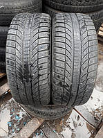 Зимные шины  225/55R16 GTRadial Champiro Winter Pro
