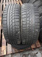 Зимные шины  205/60R16 Hankook W300 IceBear