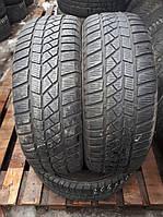 Зимные шины  205/60R16 Pneumant PN 150 Wintec