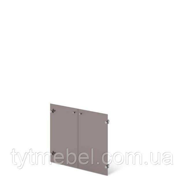 Фасад ДСП G4.10.04 правый