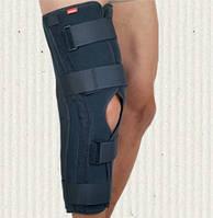 Ортез иммобилизационный для коленного сустава 20 °  60см L (рост более 175см)   010E