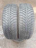 Зимные шины  215/65R16 Bridgestone Blizzak LM-80 EVO