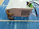 Отопитель салона 6 сопел 24в / печка салона 24в/  дополнительный отопитель салона, фото 5