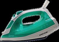 Утюг Super Glide Rotex RIC21-N Super Glide