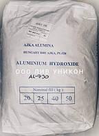 Гидроксид алюминия оптимизированный ALOLT 730