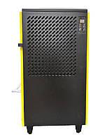 Осушитель воздуха KINLUX BGD-80, 80л/сутки