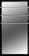 Полотенцесушитель HGlass GHТ 6012 M, фото 1