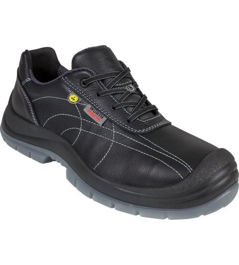 Ботинок WM Laguna Black S3