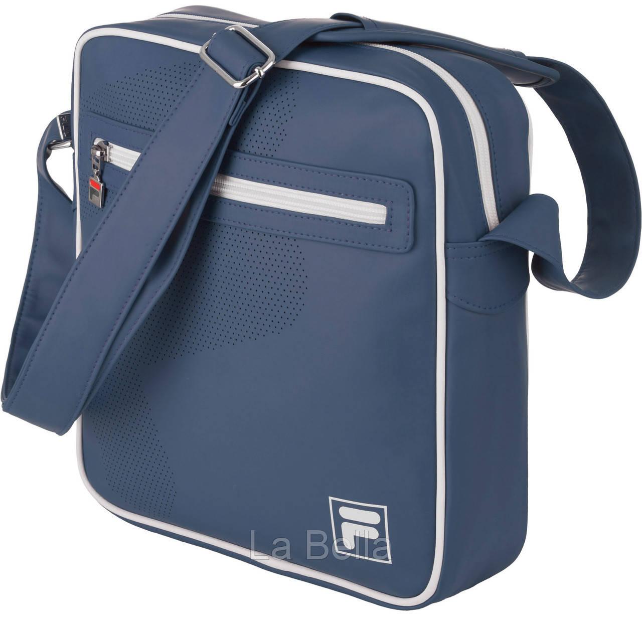 Fila чемоданы цена летские чемоданы