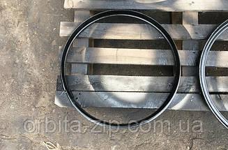 6520-3101026 Кольцо замочное диска колесного МАЗ КАМАЗ ЕВРО (2-сорт) 7,0-20-3101026