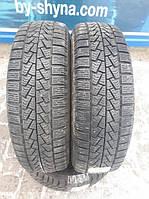 Зимные шины  175/70r13 CEAT Artic 3