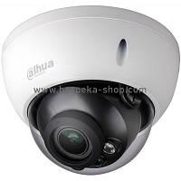 HDCVI видеокамера Dahua HAC-HDBW1200RP-Z для системы видеонаблюдения