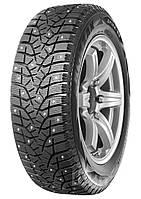 Bridgestone Blizzak Spike-02 SUV (215/65 R16 98T) шипы