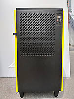 Аренда осушителя воздуха KINLUX BGD1702-80 (80л/сутки, 1000 Вт, 860 м.куб./ч)