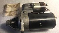 Стартер Електромаш (Херсон) двигун Вихор на постійних магнітах заводський оригінал СТ 369, фото 1