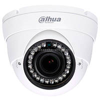 Видеокамера HAC-HDW1200RP-VF-S3