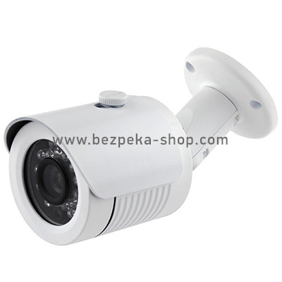 HD-CVI видеокамера ACW-21M-20W/3.6