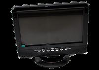Портативный телевизор 9.5 дюймов NS-901