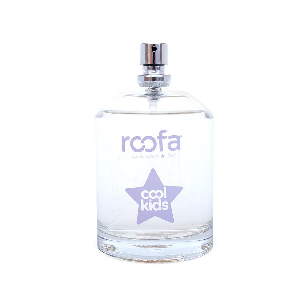 """Roofa Cool Kids Parfums - Туалетная вода для мальчиков """"Халифа"""", 100 мл"""