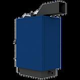 Котел Неус-Вичлаз 90 кВт с автоматикой, 6 мм, фото 5
