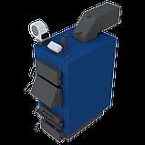 Котел Неус-Вичлаз 90 кВт с автоматикой, 6 мм, фото 8
