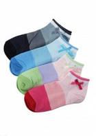 Шкарпетки Marilyn Forte Footies 60B