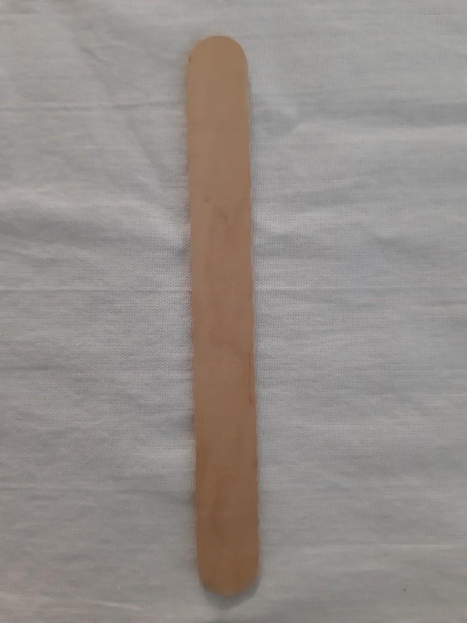 Палочки для мороженного деревянные