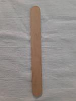 Палочки для мороженного деревянные, фото 1