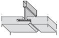 Кромка SL2 24mm